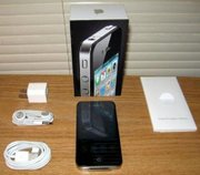 Apple iPhone 4 32GB ..Skype: markmgt  ICQ #: 607282609